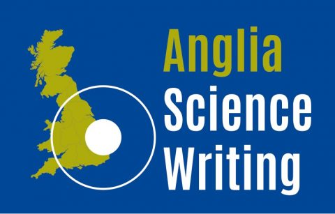 Anglia Science Writing Ltd